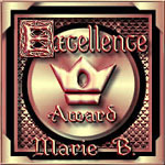 MBEAP Excellence Bronze Award