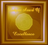 Ladyses Award of Excellence